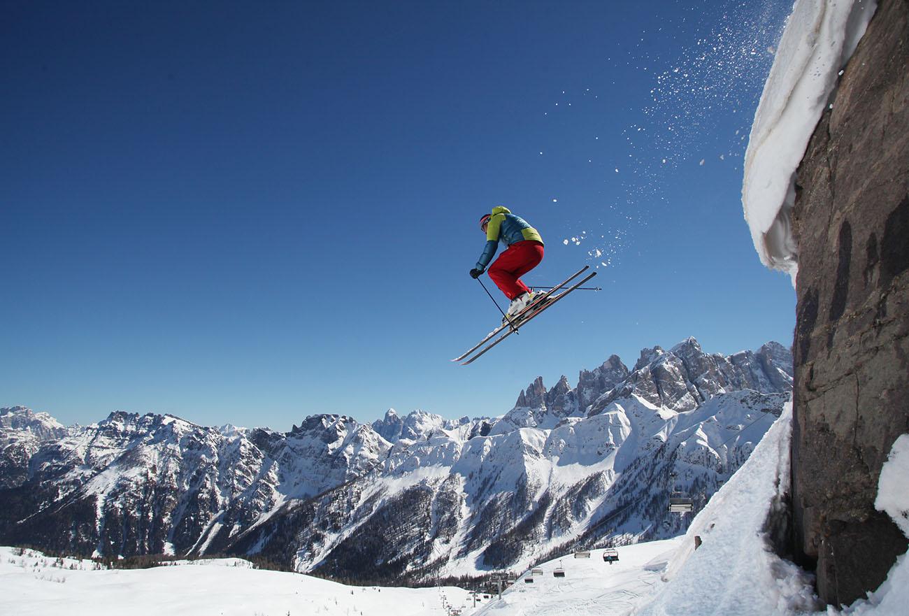 falcade-ski_archivio-dolomiti-stars-pic-manrico-dell-agnola-2014-112