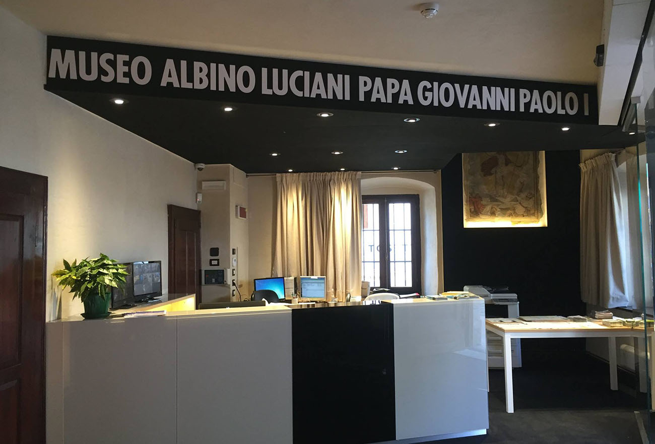 museo-albino-luciani-reception