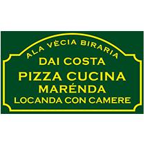 LOGO PIZZERIA-finale colore-03-01